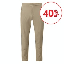 0222af7426 Mens outdoor trousers, Mens Travel Trousers by Rohan