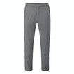 View Gobi Trousers - Greystone