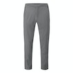 Viewing Gobi Trousers - Lightweight, technical trousers.