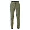 "Viewing Tour Chinos - <a href=""/womens-anti-insect-clothing-for-outdoors-and-travel "" class=""hide-us"" style=""color:#d3771c;font-weight:bold"">Insect Shield offer available - click here*</a><span class=""hide-uk"">Lightweight chinos with Insect Shield® technology.</span>"