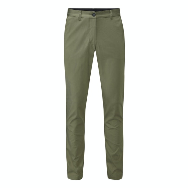 "Tour Chinos - <a href=""/womens-anti-insect-clothing-for-outdoors-and-travel "" class=""hide-us"" style=""color:#d3771c;font-weight:bold"">Insect Shield offer available - click here*</a><span class=""hide-uk"">Lightweight chinos with Insect Shield® technology.</span>"