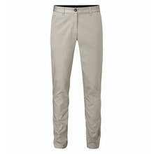 Lightweight chinos with Insect Shield® technology.