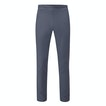 View Gobi Trousers - Blue Shadow