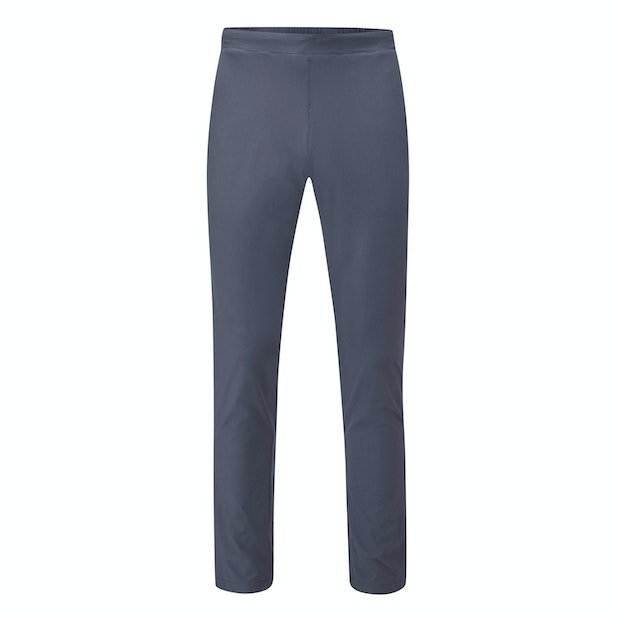 Gobi Trousers - Lightweight, technical trousers.