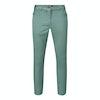 Women's Venture Cropped Jeans - Alternative View 1