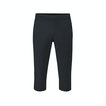 View Swift Capris - Black