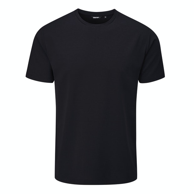 Element T - Technical short sleeve T-shirt.