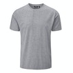 View Element T - Light Grey Marl