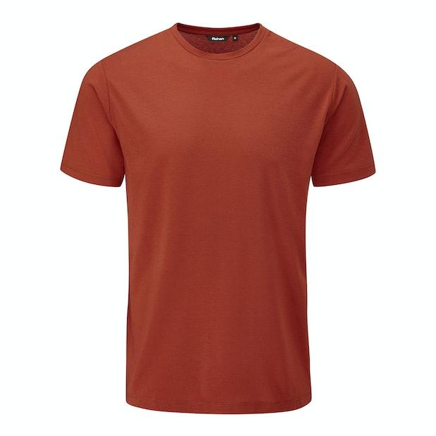 Element T - Technical short sleeve T-shirt.