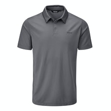 77e73f285 Mens T Shirts, Polo Shirts, Outdoor Clothing by Rohan
