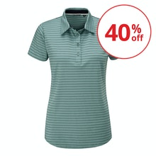 aabe2472aedf Travel Shirts Women, Ladies Outdoor Clothing by Rohan