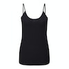 Women's Alpha Silver Camisole - Alternative View 2