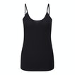 Viewing Alpha Silver Camisole - Lightweight, technical camisole.