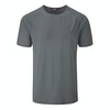 Men's Alpha Silver T  - Alternative View 0