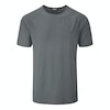 Men's Alpha Silver T  - Alternative View 2