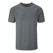 Viewing Alpha Silver T  - Lightweight, short-sleeved technical base layer.