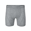 Men's Aether Boxers - Alternative View 1