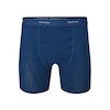 Men's Aether Boxers - Alternative View 3