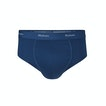 View Aether Briefs - Pacific Blue