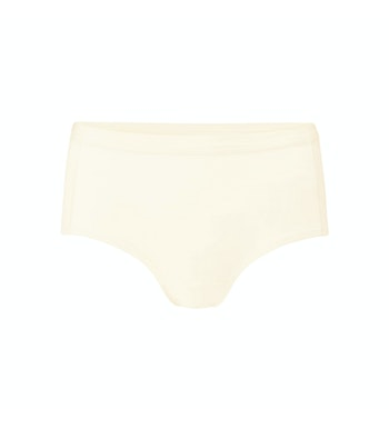 Aether Knickers Women's, Ivory