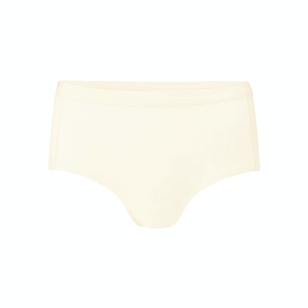 Aether Knickers - Super soft, technical knickers for everyday wear.