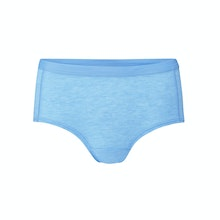 Super soft, technical knickers for everyday wear.