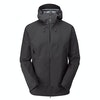 Men's Vertex Jacket  - Alternative View 1