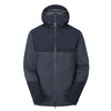 Men's Vertex Jacket  - Alternative View 2