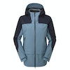 Women's Vertex Jacket  - Alternative View 1