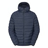 Men's Stratus Jacket  - Alternative View 0