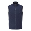 Viewing Icepack Vest  - Highly packable, lightweight insulating vest.