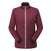 Women's Icepack Jacket  - Alternative View 2