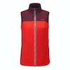 Women's Icepack Vest - Alternative View 1