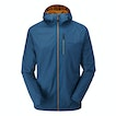 Viewing Mistral Jacket  - Insulating, water-resistant jacket with ultra-soft lining.