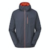 Men's Mistral Jacket  - Alternative View 2