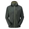 Men's Mistral Jacket  - Alternative View 1