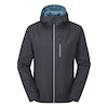 Women's Mistral Jacket  - Alternative View 2