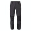 Men's Fjell Trousers  - Alternative View 1