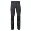 Women's Fjell Trousers - Alternative View 1