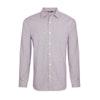 Men's Newtown Long Sleeve Shirt - Alternative View 4