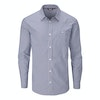 Men's Newtown Shirt - Alternative View 1
