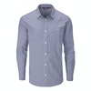 Men's Newtown Shirt - Alternative View 0