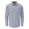 Men's Newtown Shirt - Alternative View 3