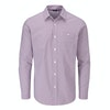 Men's Newtown Shirt - Alternative View 2