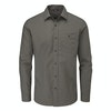 Men's Newtown Long Sleeve Shirt - Alternative View 1
