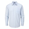 Men's Newtown Long Sleeve Shirt - Alternative View 2
