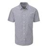 Men's Newtown Short Sleeve Shirt - Alternative View 1