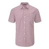 Men's Newtown Shirt - Alternative View 0