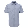 Men's Newtown Short Sleeve Shirt - Alternative View 1