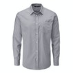 Viewing Freelance Shirt - Smart, technical shirt for travel and every day.